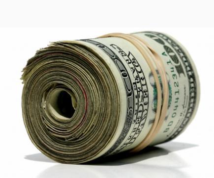 заработать деньги в школьном возрасте