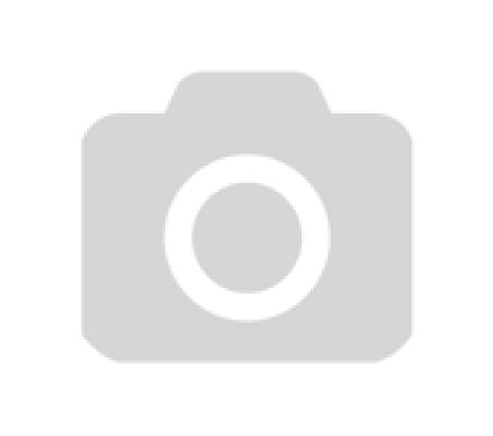 Иркутский государственный музыкальный театр им. Н.М. Загурского